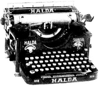 551px-Skrifmaskin,_Halda-maskin,_Nordisk_familjebok
