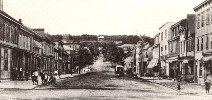 centralia-locust-north-around-1915
