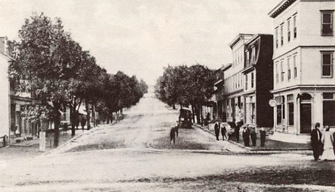 centralia-locust-south-around-1915