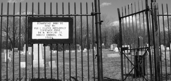 centralia-pa-odd-fellows-cemetery-720x340