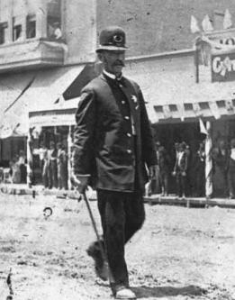 constablehowell1902