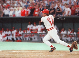 pete_rose_swing
