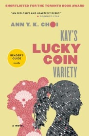 kays-lucky-coin-variety-9781501156120_lg