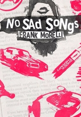 NO-SAD-SONGS-FRONT-COVER