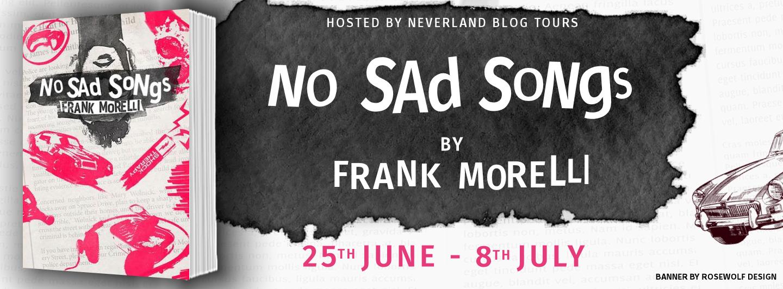 sad songs (1)