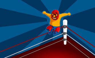 boxing-ring-149840__340