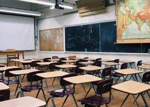 classroom-2093744__340