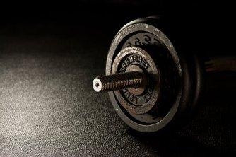 fitness-1882721__340