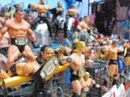 pro-wrestling-569936__340
