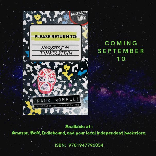 Coming September 10 (1)