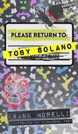 TobySolanoFrontCover