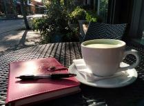 cafe-1573364_960_720