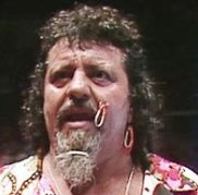 captain-lou-albano-death