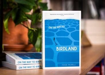 BirdlandBookPic